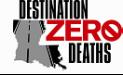 Destination Zero Deaths