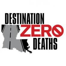 Destination Zero Deaths